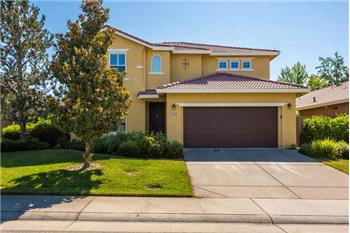 homes for sale in folsom ca homes for sale rentals and