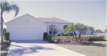 5790 NW Bellwood Cir, Port St Lucie, FL