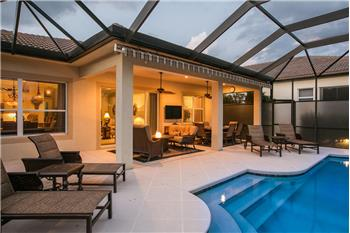 Single Family Home for sale in Port Saint Lucie, FL