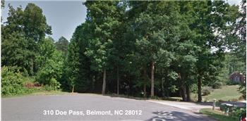 310  Doe Pass, Belmont, NC