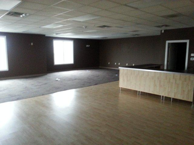 Photo for Commercial Property 1065