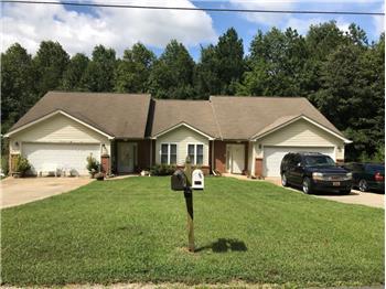 212 - 224 Doolie Road, Mooresville, NC