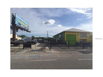 4085 Tamiami Trl, Port Charlotte, FL