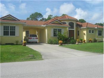 13419 Eleanor Ave, Port Charlotte, FL