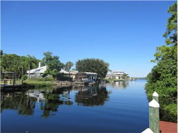 5097 Ackley Ter, Port Charlotte, FL