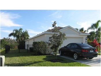 9887 50th Street Cir E, Parrish, FL