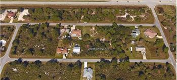 22396 Cheryl Ave, Port Charlotte, FL