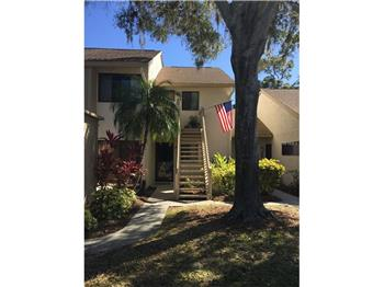 640 Bird Bay Dr W, #79,, Venice, FL