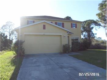 1687 Yankee Ter, North Port, FL