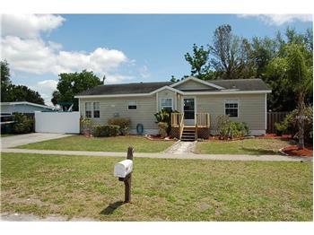 3950 Conway Blvd, Port Charlotte, FL
