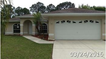 4447 Sylvania Ave, North Port, FL