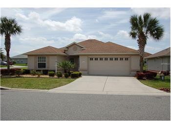 12248 173rd Pl, Summerfield, FL