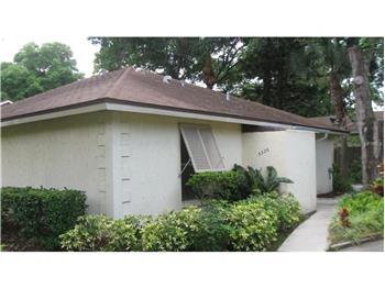 5326 ROYAL PALM AVE, Sarasota, FL