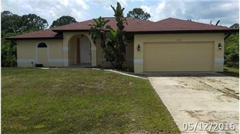 2135 Belvoir St, Port Charlotte, FL