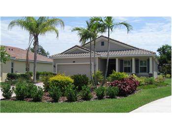 5427 Cartagena Dr, Sarasota, FL