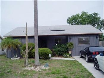 1605 N Pompano Ave, Sarasota, FL