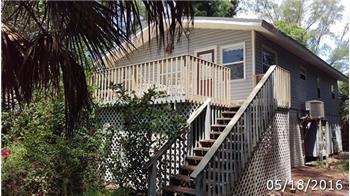 8986 Seagrape Ln, Placida, FL