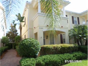 5385 Cambiago St, Sarasota, FL