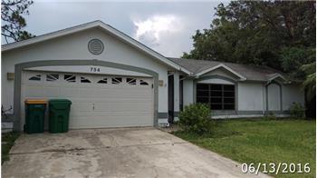 754 Seabold Ave, Port Charlotte, FL