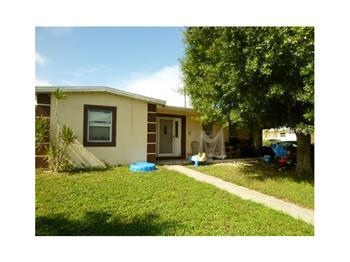 21131 Glendale Ave, Port Charlotte, FL