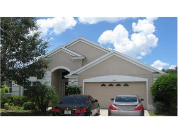 5509 119th Ter E, Parrish, FL