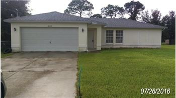 2153 Sugar Ter, North Port, FL