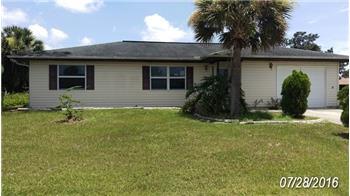 158 Fletcher St., Port Charlotte, FL