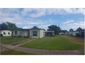 21082 Ionia Ave, Port Charlotte, FL