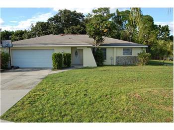 21306 Midway Blvd, Port Charlotte, FL