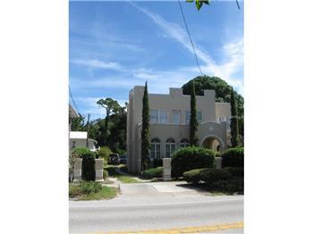 1327 S Orange Ave, Sarasota, FL