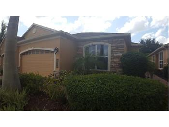 4560 Turnberry Cir #45, North Port, FL