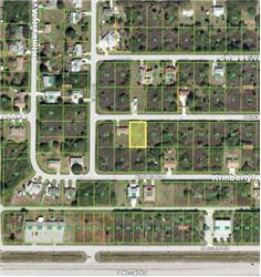 11145 Reinhardt Ave, Englewood, FL