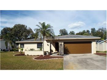 22294 New York Ave, Port Charlotte, FL