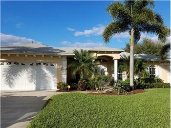 2494 Altoona Ave, North Port, FL