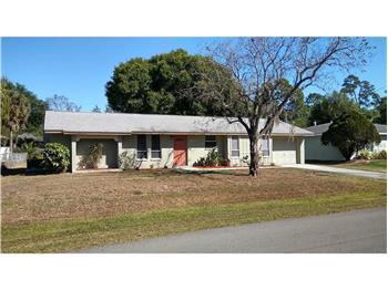 22488 Laika Ave, Port Charlotte, FL