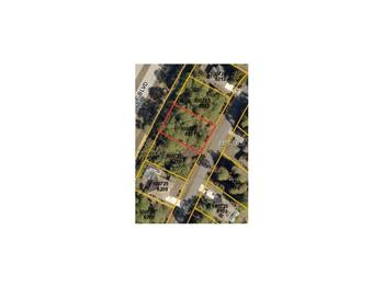 Weatherton St Lot 11, North Port, FL