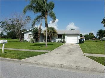 7516 Joppa St, North Port, FL