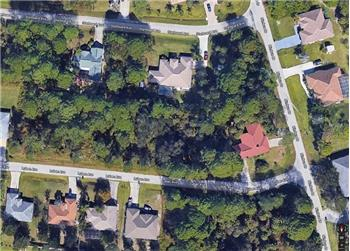 Lubec Ave Lot 18, North Port, FL