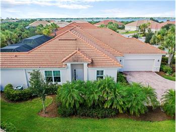 13072 Creekside Ln, Port Charlotte, FL
