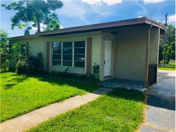 2685 Starlite Ln, Port Charlotte, FL