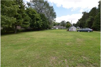 Land for Sale  in 232 Railway Street, Southampton, Ontario, N0H 2L0