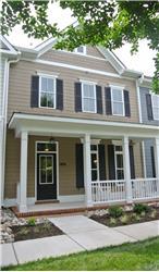 MM Turning Leaf Lane #58, Chesapeake, VA