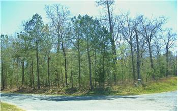 LOT 24 Butlers Bluff Dr, Cape Charles, VA