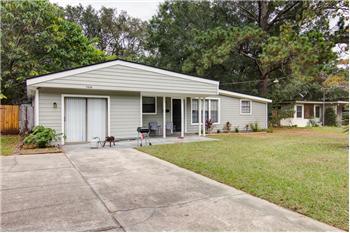 7939 Patou Dr S, Jacksonville, FL