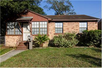 1651 Academy St, Jacksonville, FL