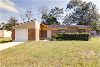 7539 Pheasant Path Dr.,, Jacksonville, FL