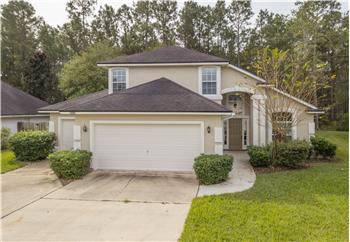 1281 Loch Tanna Loop, St Johns, FL