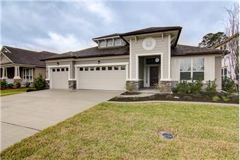 14396  Garden Gate Dr, Jacksonville, FL