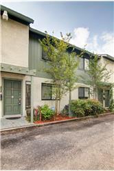 3216  Oak Street 2, Jacksonville, FL