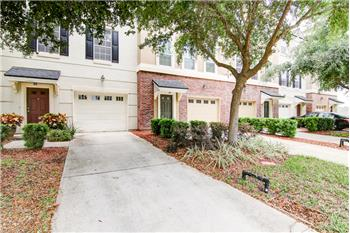 12453 Bethesda Court, Jacksonville, FL